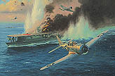 Midway - The Attack on the Soryu